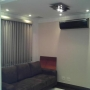 Vendo apto no ecolife vila leopoldina / 71m² / decorado