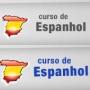 Curso de Espanhol - Trainer Idiomas