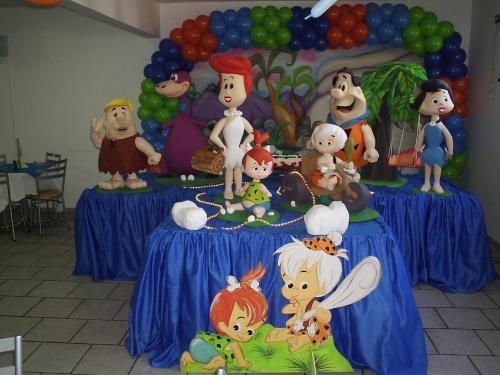 Fotos de Festas infantis e artigos . 1