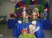 FESTAS INFANTIS E ARTIGOS .
