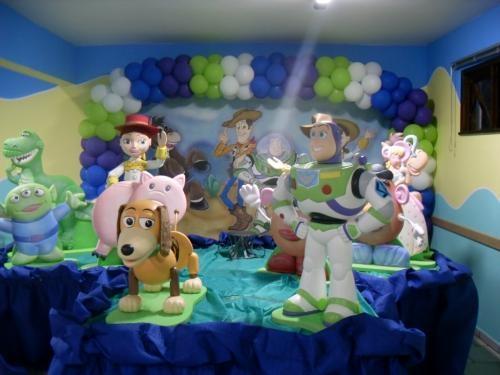 Fotos de Festas infantis e artigos . 3