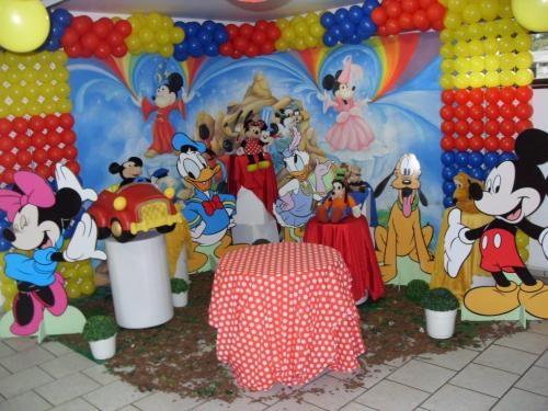 Fotos de Festas infantis e artigos . 4