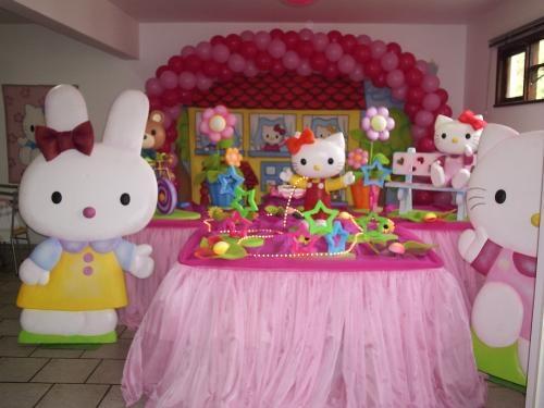 Fotos de Festas infantis e artigos . 2