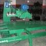 Máquina para cortar granito - Açomaq - AMQ350