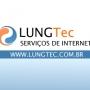 Lungtec - Sistema de Loja Virtual
