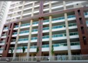 Vendo apto no PAULISTA HOME RESORT / 159m² / Andar Alto