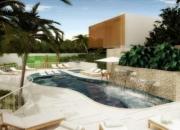 Vendo apto no TRIBECA VILA ROMANA / 120m² / 3 suites / 2 vagas