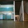 Venta departamento San Bernardo, 4 ambientes, vendo, tres cuartos, Edificio Los Pinos 4