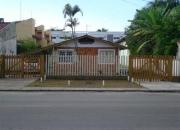 Alugo casa  temporada Matinhos PR 02 BWs, 3 Quartos