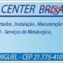 BRISA CAR - PARCEIRO AUTO PEÇAS RJ