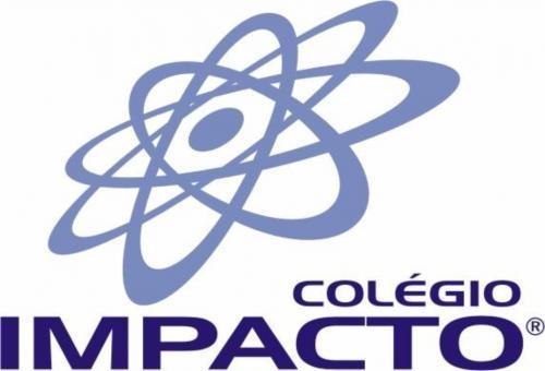 Colégio impacto marilia-sp