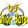 DJ Júnior Batera