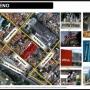 Vendo apartamento de 33,34 e 47m² no Brooklin em São Paulo