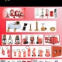 fabricantes de extintores  mangueiras de incendio caixas de hidrantes 11-2012-9842