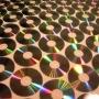 manutenção de cds dvds mídias em geral satisfação total garantida!!!