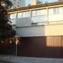 Casa Sobrado Vila Madalena SP/SP