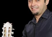 Alysson Santoli Músico p/ Festas e Eventos (41)9928-5710