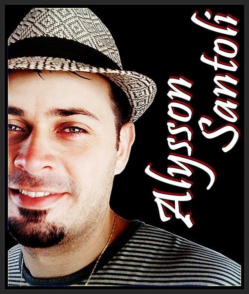 Fotos de Alysson santoli músico p/ festas e eventos (41)9928-5710 3