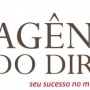 Agência do Direito - Site de empregos on line, para profissionais do meio jurídico.