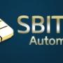Automação Comercial SBITEC - Leitor de Código de barras e Coletor de dados