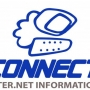 CONNECT INFORMATICA