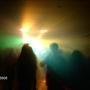DJ em Itaquera 3966-6390