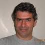 Professional Portuguese Tutor in Sao Paulo, aulas de portugues