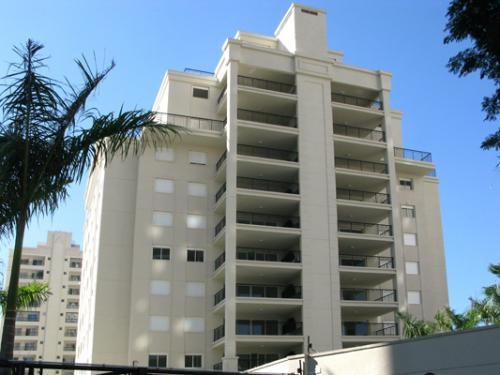 Vende-se apartamento alto padrão na vila mariana