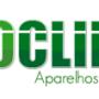 Aparelhos Auditivos SP - Otoclinic Aparelhos Auriculares