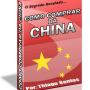 Compre da China
