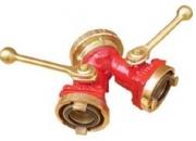 Fabricantes  Derivante Esférico de Fecho Rápido  11-2962-4963 2012-9842