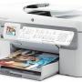 Recargas de cartuchos e toner, locação de impressoras, multifuncionais e copiadoras