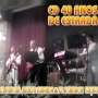 TECLADISTA CANTOR/BANDA