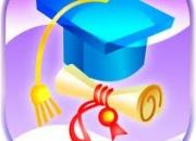 Venda de diplomas reconhecido mec