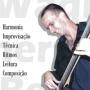 Aulas de baixo - Curitiba - Curso personalizado todos os estilos