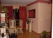Vende-se apartamento 3 dorms na Saúde