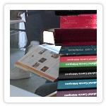 Cursos regulares de espanhol ? início agosto 2011