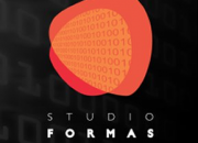 Studio formas - sistemas web