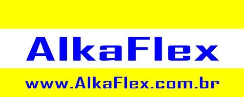 A alkaflex moveis para escritorio