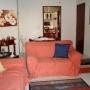 Apartamento 3 dormitorios Guaruja Asturias Vista do Mar