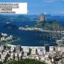 Aluguel de APARTAMENTOS NO RIO DE JANEIRO, Turismo Rio de Janeiro, PASSEIOS NO RIO