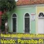 Casa, loja, escritório, restaurante à Venda