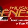 Guitarra IBANEZ RG170DX ? Guitarra de 6 Cordas