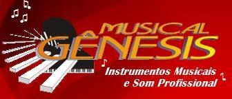 Guitarra strinberg clg-24 (vermelho)