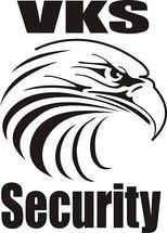 Instalação de câmeras de segurança cftv em curitiba