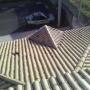 manutencao de telhados -calhas-hidraulica-eletrica-pintura-desentupimento-limpeza caixa d agua-toldos-cobertura-limpeza pos obra-limpeza terreno-montagem de imoveis-manutençao de jardim-limpeza de pis