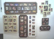 porta retratos paredes e murais-paineis-magneticos=ART REFLEXUS-SP-VLMARIANA