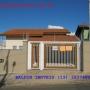 uma linda casa em jaguariuna sp 3 dormitoios suite
