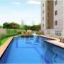 Apartamentos em Guarulhos, Empreedimento Bem Estar
