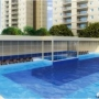 Apartamentos em Guarulhos, Empreendimento SUPERA